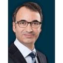 Daniel Meyer - Aarau, Lugano und Zürich