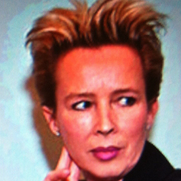 Constanze Bernt's profile picture