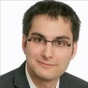 Stefan Jakobs - Trier