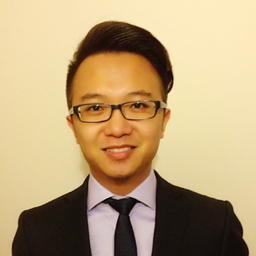 Xietan Li - GCI Management Consulting GmbH - Munich