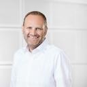 Ulf Herrmann - Bugwedel