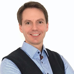 Stefan Schneider - INTERNETONE AG - Köln