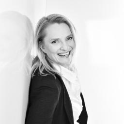 Yvonne Vogel's profile picture