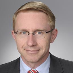 Mikkel Brickwedel's profile picture