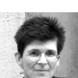 Barbara Hauck - Barbara Hauck - Mediation - Köln