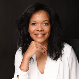 Ebony Fagbuyi