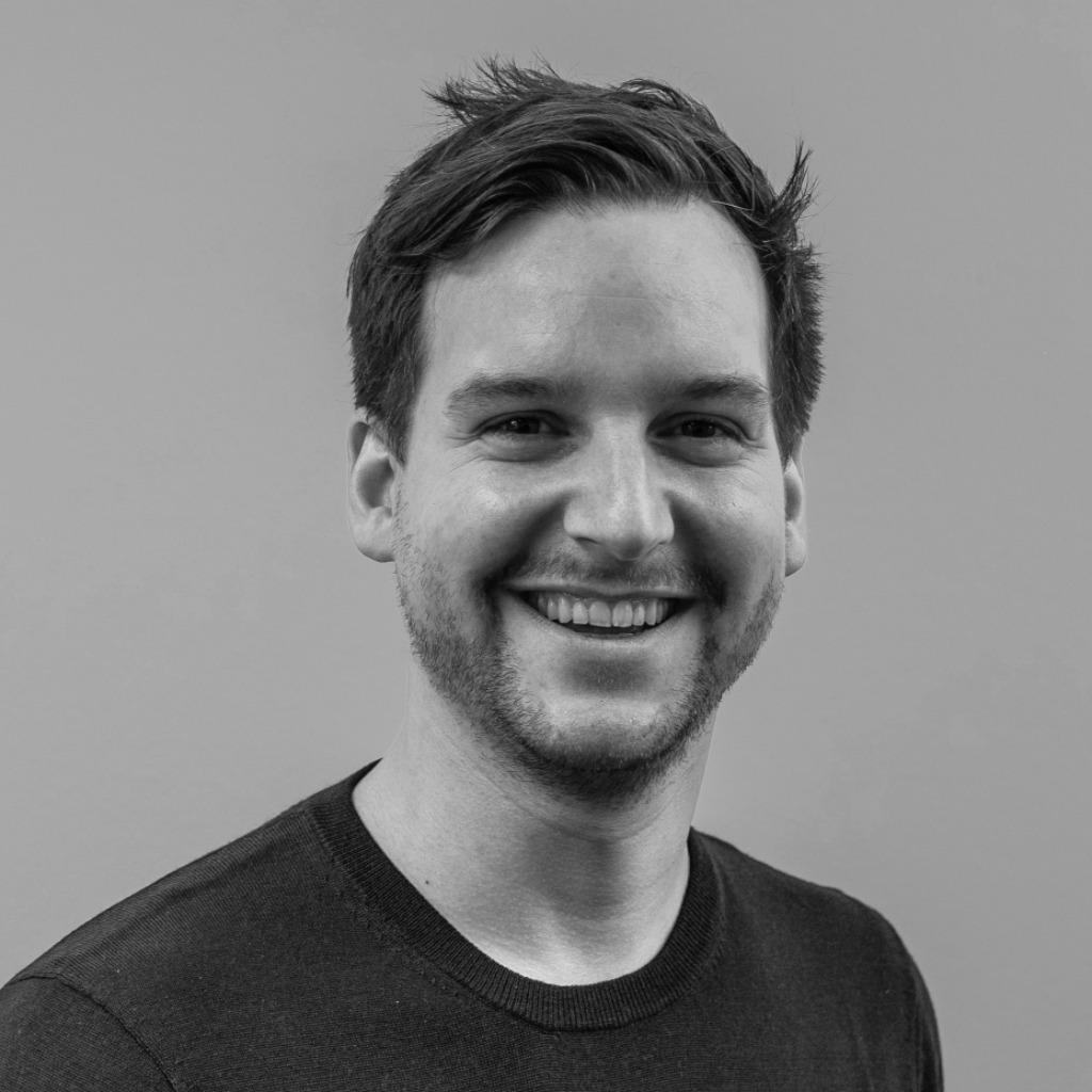 Robert Vogel Business Development Husges Gruppe Xing