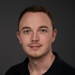 Jannes Runge - KNALLBUNT & EDEL OHG Agentur für kreative Kommunikation - Oldenburg