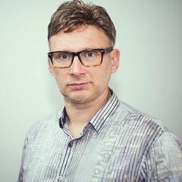 Frank Engelhardt - Frank Engelhardt - Balingen