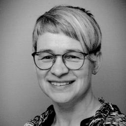 Susanne Ziemerle - eurodata AG - Saarbrücken