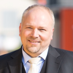 Andreas Troll - E&L medical systems GmbH - Erlangen