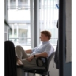 Thomas weckert anlagenplaner siemens ag xing for Maschinenbau offenbach