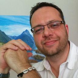 Marcel Schwarzenberger - Pressebüro Marcel Schwarzenberger - Ronnenberg