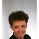 Peter Imhof - Dietzenbach