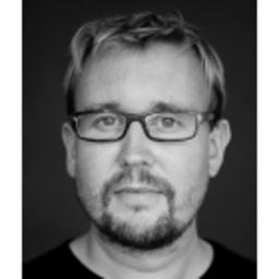 Lars Wunderlich