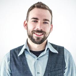 Manuel Dotzer's profile picture