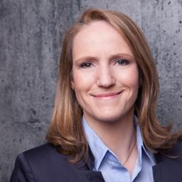 Katja Haufe-Höfling