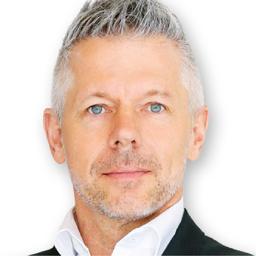Martin Geiger - Martin Geiger - Achern