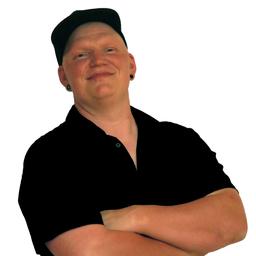 Marco Vernacchio's profile picture