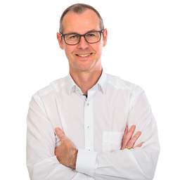 Bernhard Binder - Binder Consulting KG - Weißkirchen an der Traun