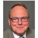 Thomas A. Riemann-Seibert - Dieburg