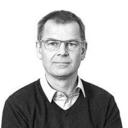 Andreas Süß - Berlin