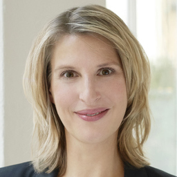 Dr. Claudia Jehle - NEUWERK Rechtsanwälte - Hamburg