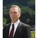 Joachim Ludwig - Berlin
