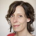 Katja Brunner - Düsseldorf