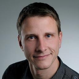 Sebastian Bartels's profile picture