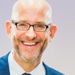 Dr. Joachim Reinken