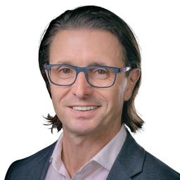 Steffen Karneth - Einfühlsam wandeln. Effizient arbeiten. Erfolge feiern! - Frankfurt