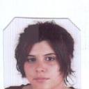 Raquel Lopez Gonzalez - Boadilla del Monte