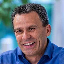Andreas Paschhoff - Paschhoff & Partner | Rechtsanwälte & Steuerberater | PartG mbB - Wuppertal