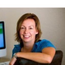 Lynn Radford - Englishproof - Doetinchem
