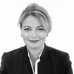 Wiebke Marschner - M&M Trainings- und Coachinginstitut - Michelstadt