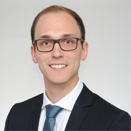 Philipp Niedermayr - Technische Universität München - Munich