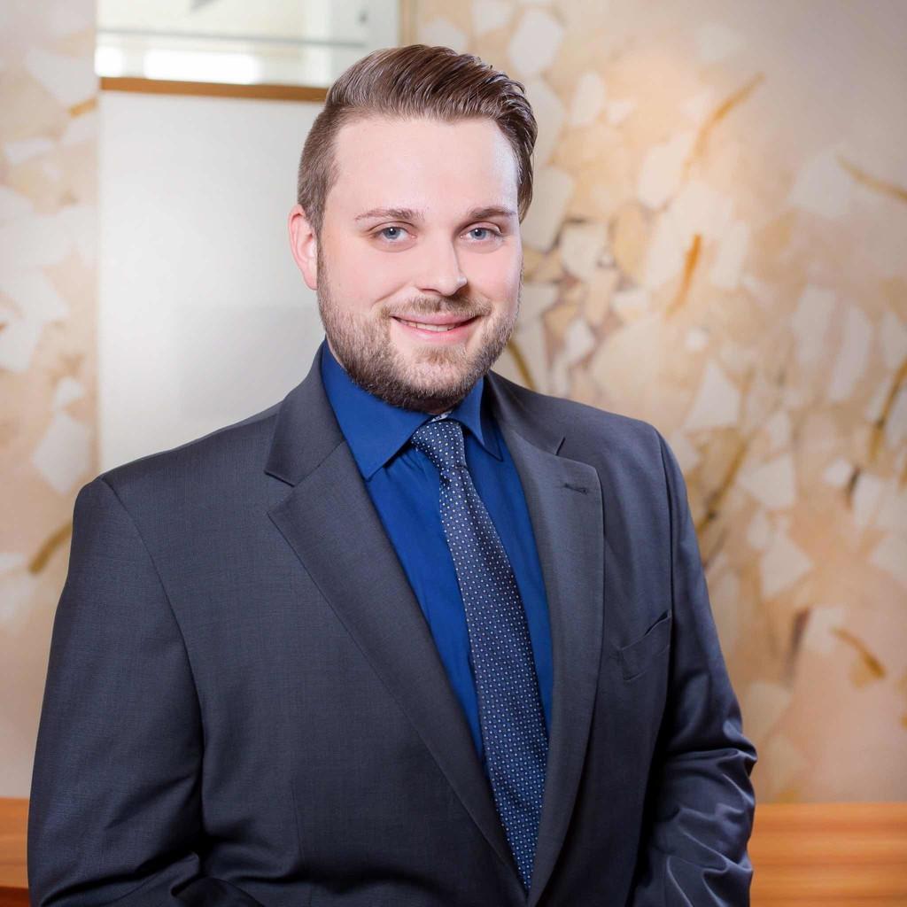 Leander Dutschke's profile picture
