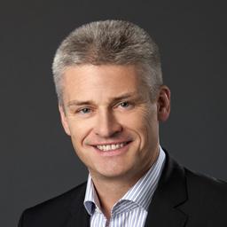 Dr. Peter Krautgartner