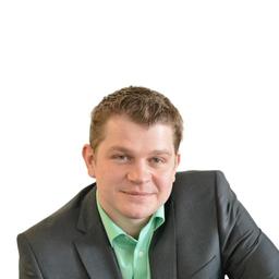 Josef Auer's profile picture