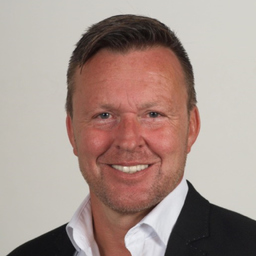 Robert Wick - Wittenbach SG