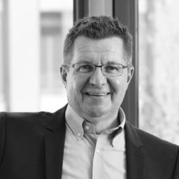 Markus Schaller