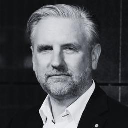 Tim Geschke - Geschke Werbeagentur GmbH & Co. KG - Hamm