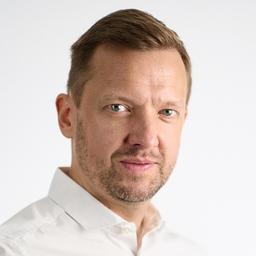 Dr. Ruben Engel