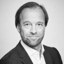 Sebastian Hermann - Frankfurt