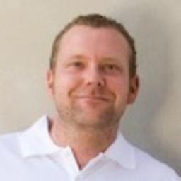Dr. Alexander Schwinn