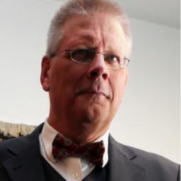Dr Gunther Fischbach - GFPartners.de - München
