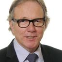 Stephan W. Engels - Köln