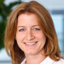 Maren Ahmerkamp's profile picture