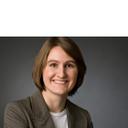 Christiane Nowak - Berlin